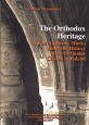The Orthodox Heritage. A Few Academic Works about the History of the Orthodox Church in Poland